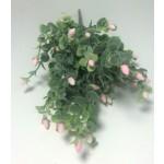 Kwiat sztuczny 35 cm