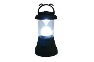 Latarnia LED