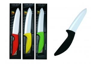 Nożyk ceramiczny