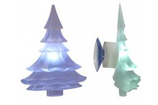 Lampka dekoracyjna