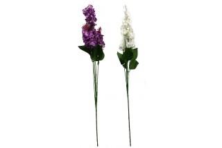 Bukiet - 5 kwiatów