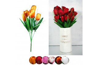Bukiet tulipanów 30 cm