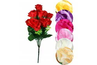 Bukiet kwiatów 45 cm