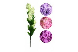Bukiet - 7 kwiatów