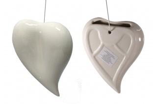 Nawilżacz powietrza ceramiczny