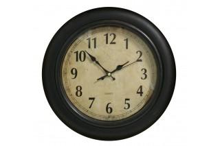 Zegar ścienny 25 cm