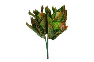 Gałązka dekoracyjna 30 cm