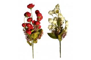 Bukiet kwiatów 30 cm