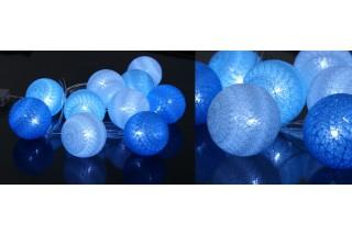 Lampki dekoracyjne