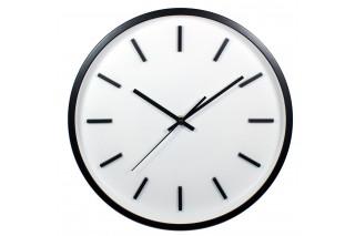 Zegar ścienny 35 cm
