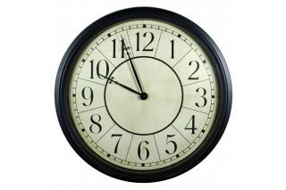 Zegar ścienny 40 cm