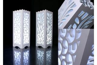 Lampka LED