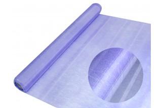 Flizelina 50 cm / 1000 cm