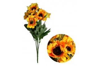 Kwiat sztuczny
