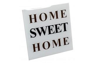 """Ramka """"Home sweet home"""""""