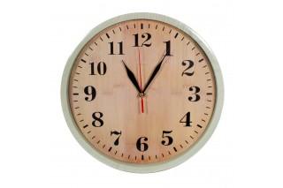 Zegar ścienny 32 cm