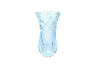 Wazon szklany 23 cm