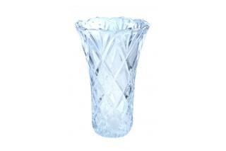 Wazon szklany 24 cm