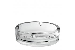 Popielniczka szklana