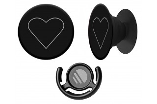 POP HOLDER SOCKET - Uchwyt do telefonu