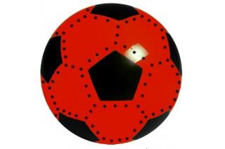 Piłka gumowa