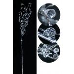 Gałązka dekoracyjna 60 cm