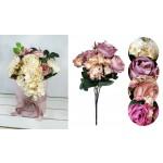Bukiet kwiatów 50 cm