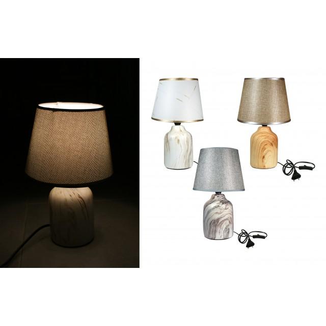Lampka nocna 30 cm