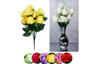 Bukiet kwiatów 40 cm