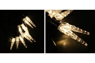 Lampki dekoracyjne - 10 światełek
