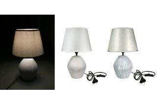 Lampka nocna 36 cm