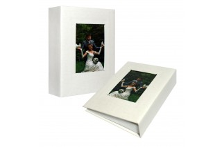 Foto album na 200 zdjęć 10cm/15cm