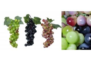 Sztuczne winogrono