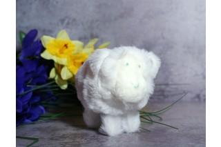 Owieczka 10 cm