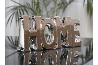 "Napis ""Home"""