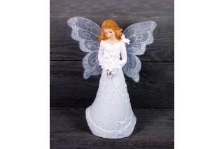Dekoracja  - Anioł