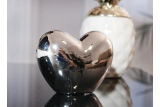 Figurka serce