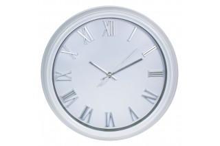 Zegar ścienny 36 cm