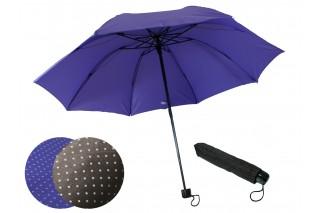 Parasolka damska mini