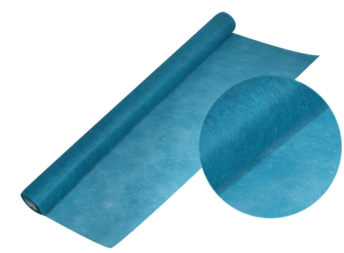 Flizelina 60 cm / 1000 cm